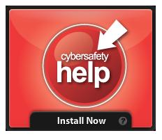 cybersafety help button